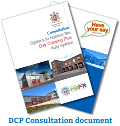 DCP consultation web thumb