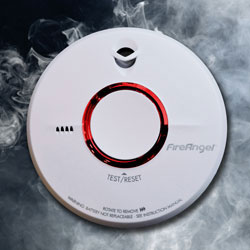 how to turn off brk smoke alarm